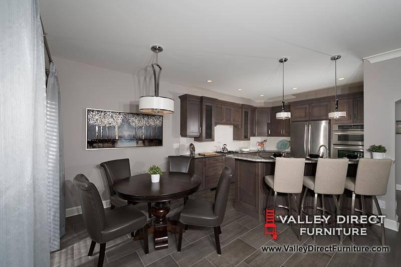 2015 Bc Children 39 S Hospital Choices Lottery Home Furnishing Langley Furniture Store Designer