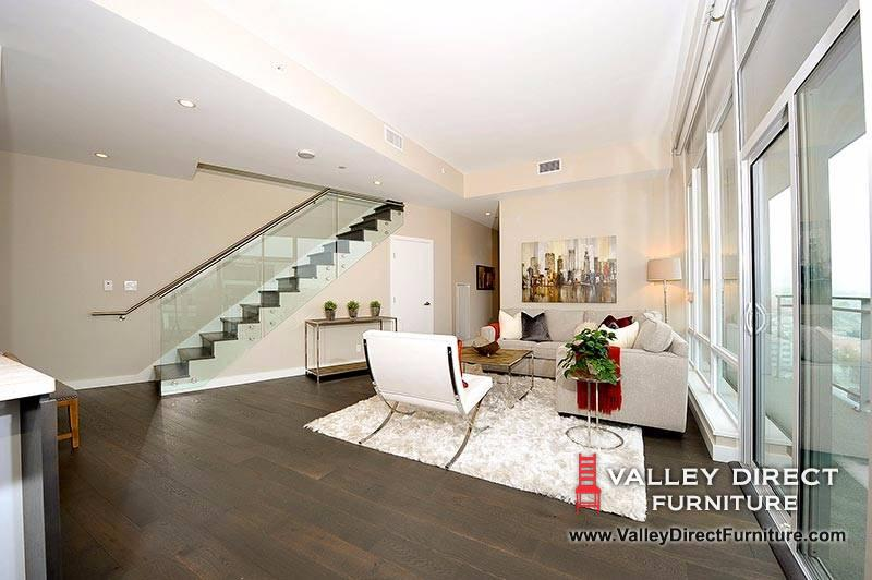 2016 Vgh Ubc Hospital Foundation Millionaire Lottery Home Furnishing In Vancouver Langley