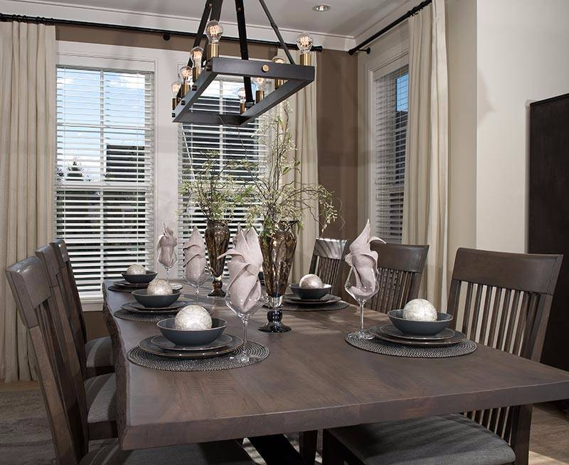 2017 Hometown Heroes Lottery Home Furnishing In Surrey Langley Furniture Store Designer And