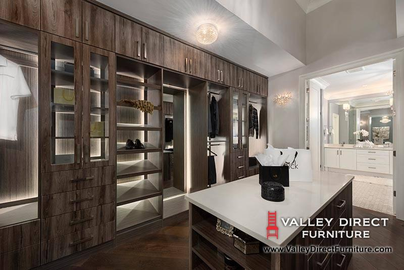 2019 Bc Children S Hospital Lottery Show Home Furnishing