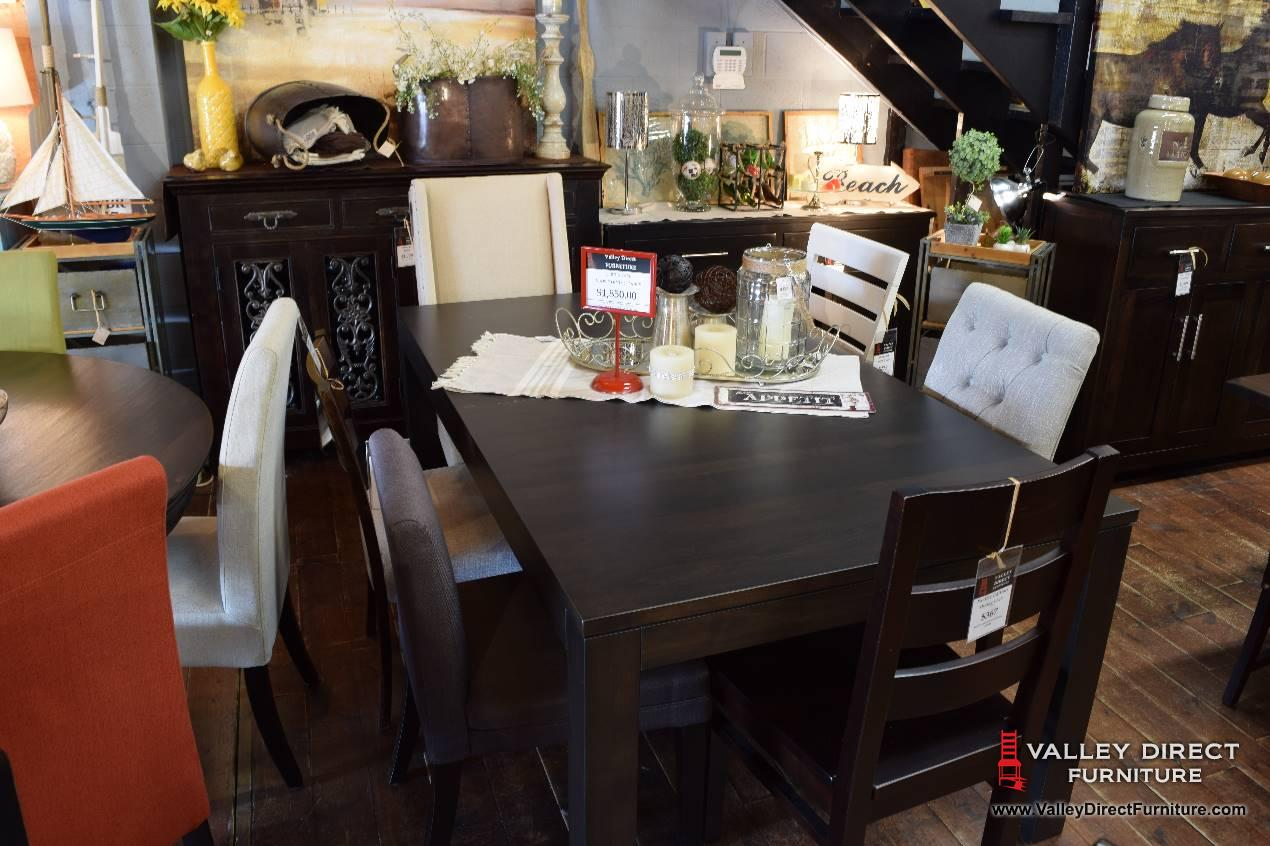 home decor stores langley bc our showroom valley direct furniture in langley 12571