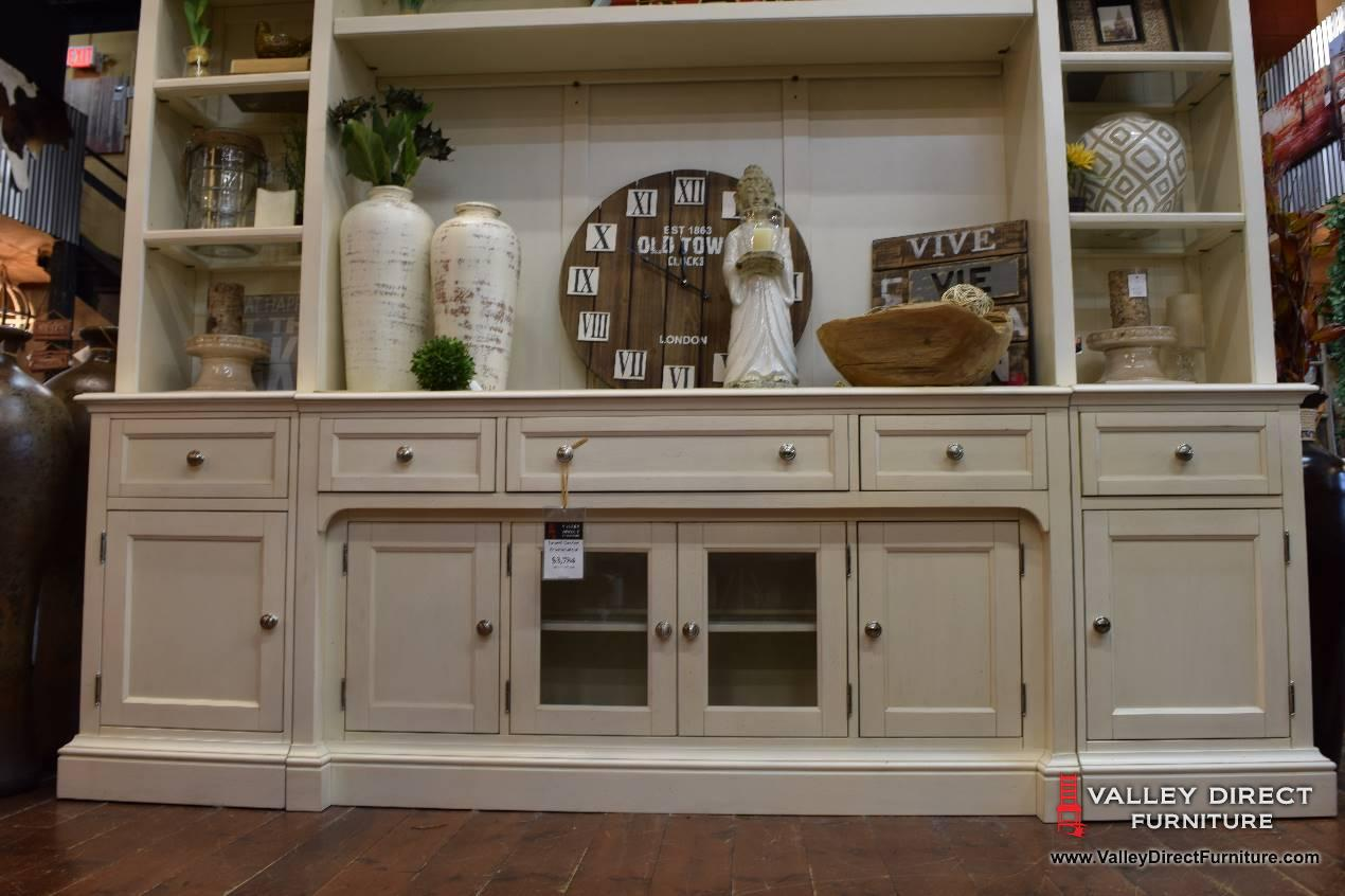 Our Showroom - Valley Direct Furniture Store in Langley ...