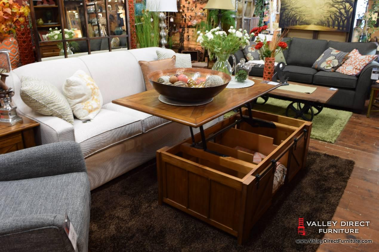 Our showroom valley direct furniture store in langley bc langley furniture store designer Home furniture and more in langley park