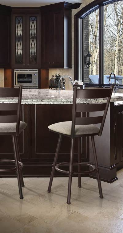 Louis Stool Dining Room Bar Stools Trica Langley