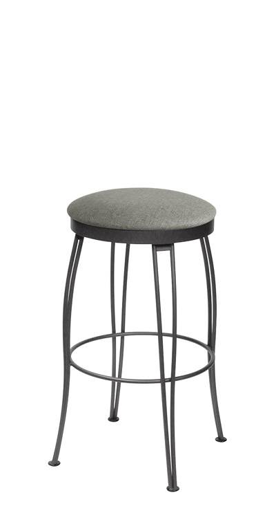 Pat Stool Dining Room Bar Stools Trica Langley