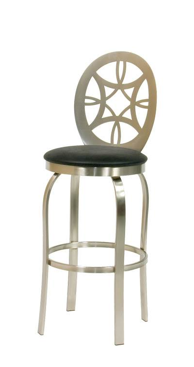 Provence Stool Dining Room Bar Stools Trica