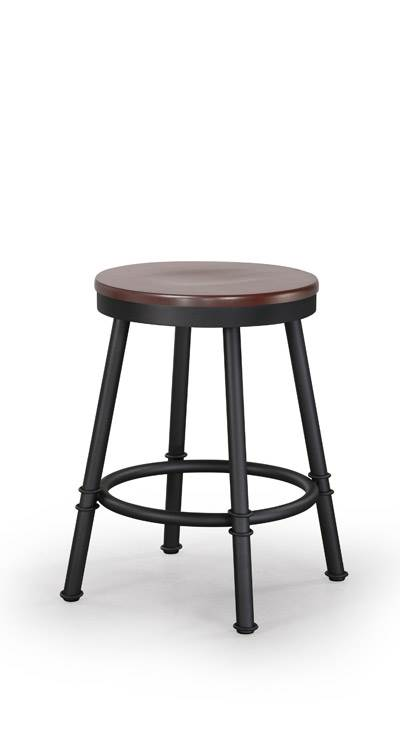 Sal Dining Room Bar Stools Trica Langley Furniture