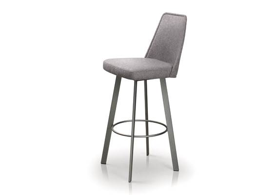 Sofia Stools Dining Room Bar Stools Trica Langley