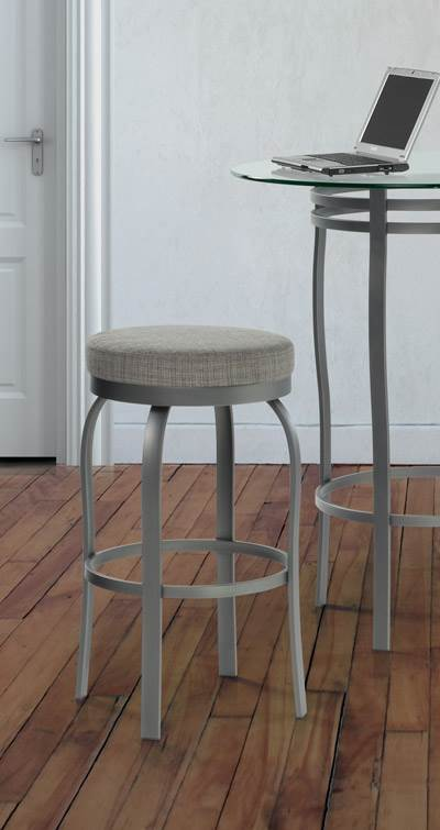 Truffle Dining Room Bar Stools Trica Langley