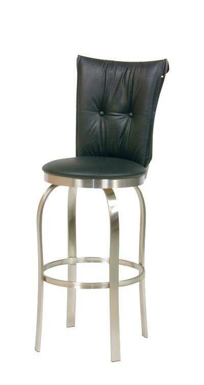 Tuscany Dining Room Bar Stools Trica Langley