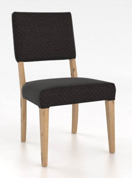 Loft 5051 Dining Chair Dining Room Dining Chairs