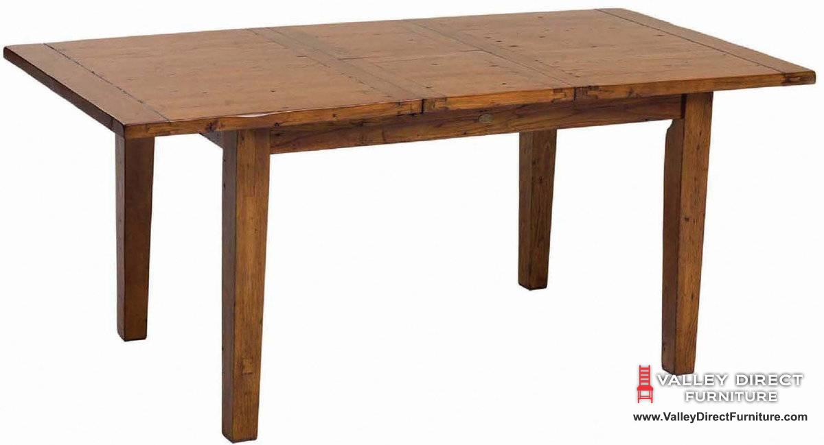 Irish coast large extension table african dusk dining for Dining room tables large