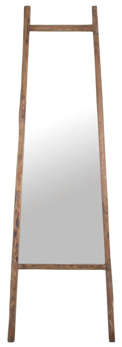 D Bodhi Mirror Beau Home Decor Mirrors Lh Imports