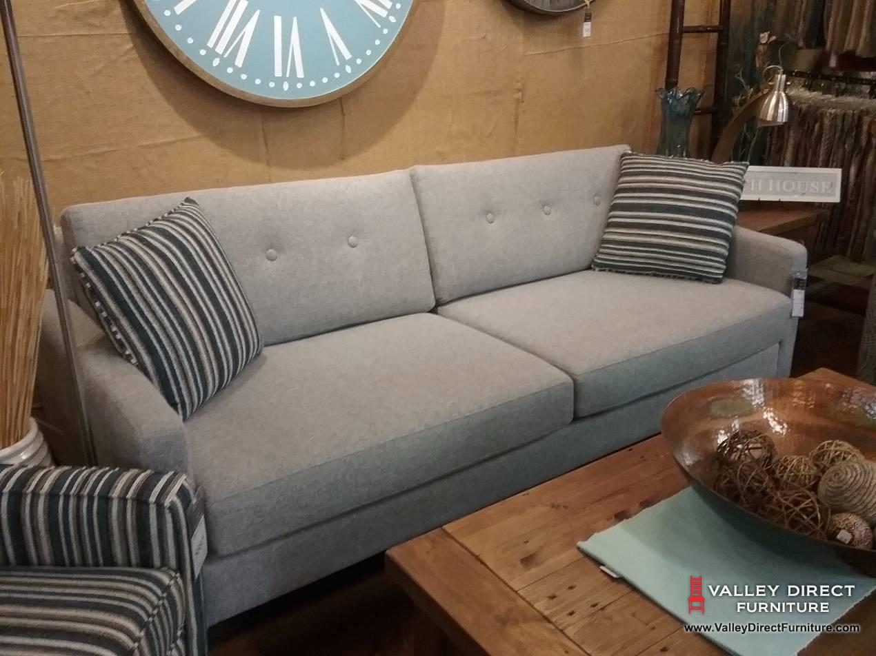 Capri Sofa Living Room Fabric Sofas And Chairs Stylus Sofas Langley F