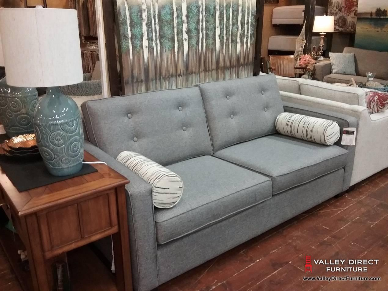 Haro Sofa Living Room Fabric Sofas And Chairs Stylus Sofas Langley Furniture Store