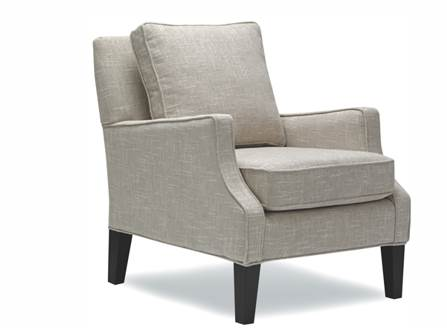 Judd Occasional Chair Living Room Fabric Sofas And