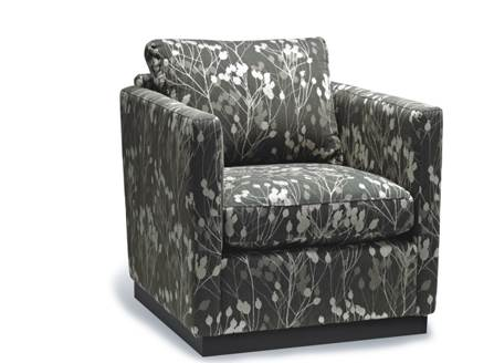 Lotus Swivel Chair Living Room Fabric Sofas And Chairs