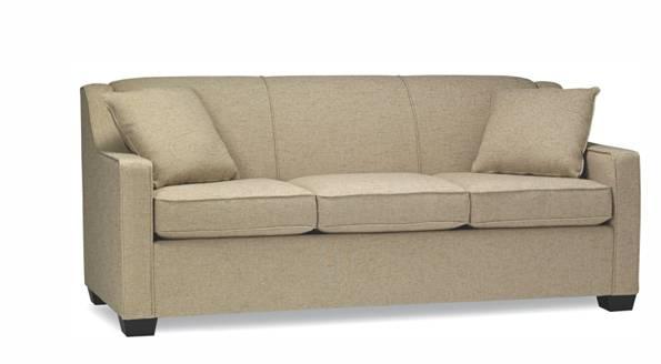 Hale Hidabed Living Room Hidabeds Sofa Beds Stylus