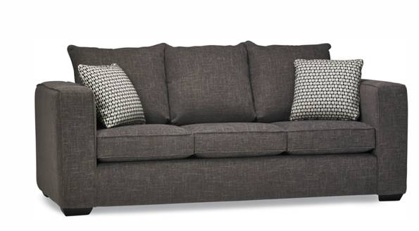Peachy Jamie Hidabed Living Room Hidabeds Sofa Beds Stylus Ibusinesslaw Wood Chair Design Ideas Ibusinesslaworg