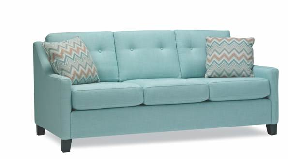 Fresh Reviews 0 Simple - Cool loveseat sofa beds Minimalist