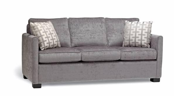 Outstanding Zinc Hidabed Living Room Hidabeds Sofa Beds Stylus Ibusinesslaw Wood Chair Design Ideas Ibusinesslaworg