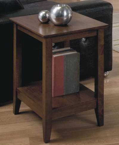 quadra end table outlet store living valley direct furniture langley furniture store. Black Bedroom Furniture Sets. Home Design Ideas