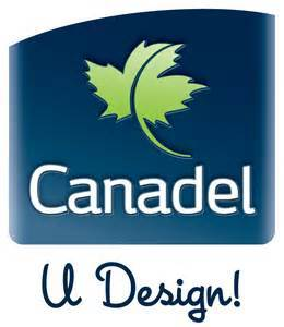 Contact Langley Furniture Store Designer And Solid