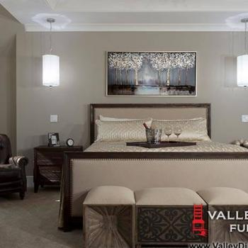Langley Furniture Store Designer And Solid Wood Home
