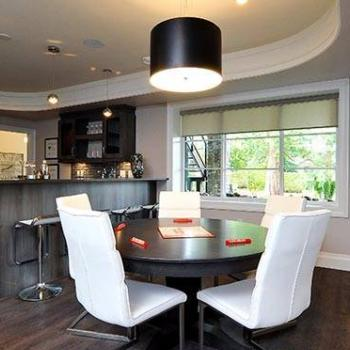 Langley Furniture Store Designer And Solid Wood Home Furnishing Valley Direct Surrey